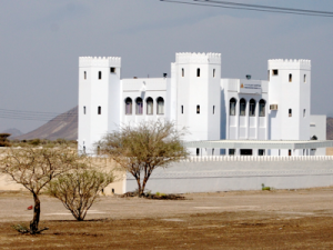 2007_4_5_Desert_castle_housing_development_____files_shapeimage_2.png