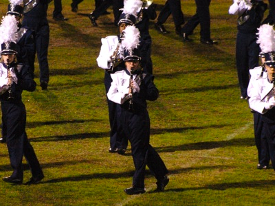 2006_10_27_Marching_band_files_shapeimage_2.png