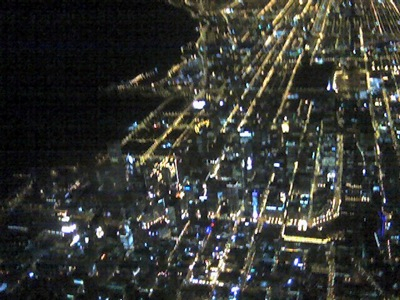 2006_9_26_Chicago_from_the_air_files_shapeimage_2.png